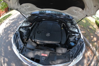 2012 Mercedes-Benz E 350 Luxury Memphis, Tennessee 29