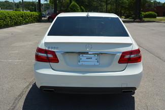 2012 Mercedes-Benz E 350 Luxury Memphis, Tennessee 7
