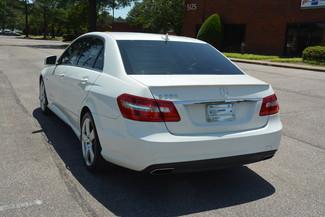 2012 Mercedes-Benz E 350 Luxury Memphis, Tennessee 8