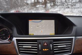 2012 Mercedes-Benz E 350 4Matic Naugatuck, Connecticut 10