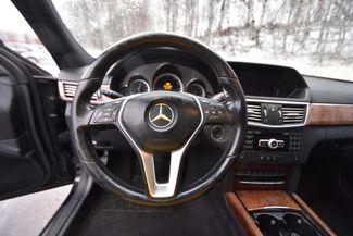 2012 Mercedes-Benz E 350 4Matic Naugatuck, Connecticut 9