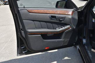 2012 Mercedes-Benz E 350 4Matic Naugatuck, Connecticut 16