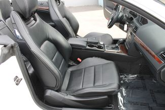 2012 Mercedes-Benz E 350   city CA  Orange Empire Auto Center  in Orange, CA