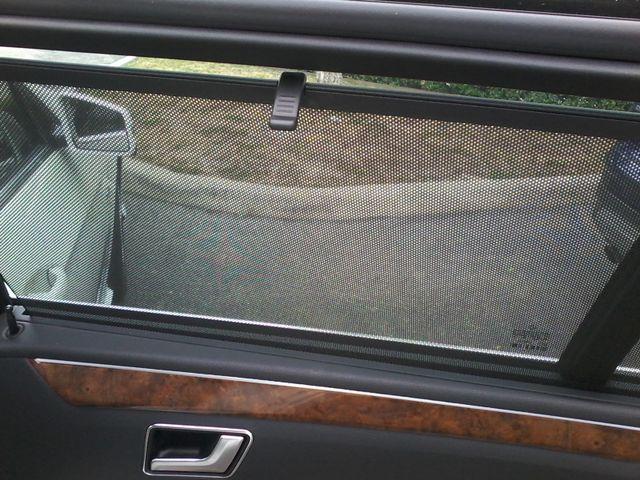 2012 Mercedes-Benz E 350 Luxury San Antonio, Texas 19