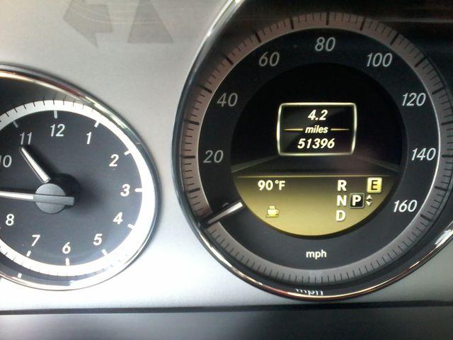 2012 Mercedes-Benz E 350 Luxury San Antonio, Texas 22