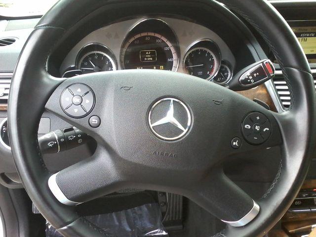 2012 Mercedes-Benz E 350 Luxury San Antonio, Texas 23