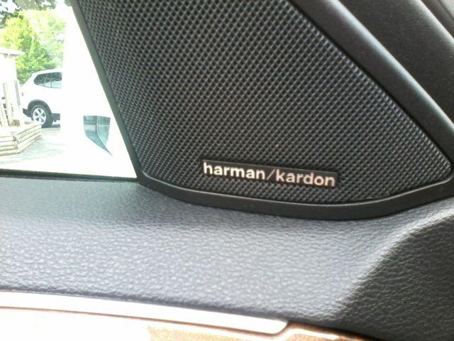 2012 Mercedes-Benz E 350 Luxury San Antonio, Texas 28