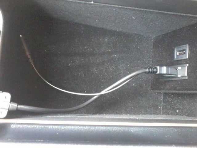 2012 Mercedes-Benz E 350 Luxury San Antonio, Texas 32