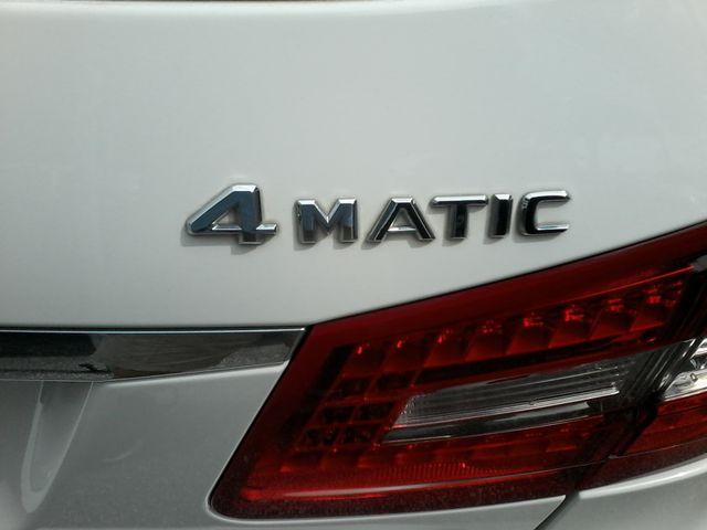 2012 Mercedes-Benz E 350 Luxury San Antonio, Texas 12