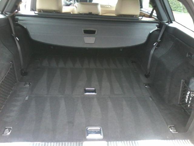 2012 Mercedes-Benz E 350 Luxury San Antonio, Texas 15
