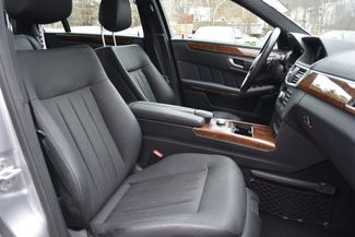 2012 Mercedes-Benz E 550 4Matic Naugatuck, Connecticut 10