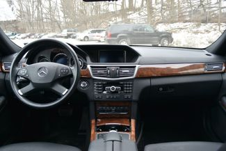 2012 Mercedes-Benz E 550 4Matic Naugatuck, Connecticut 16