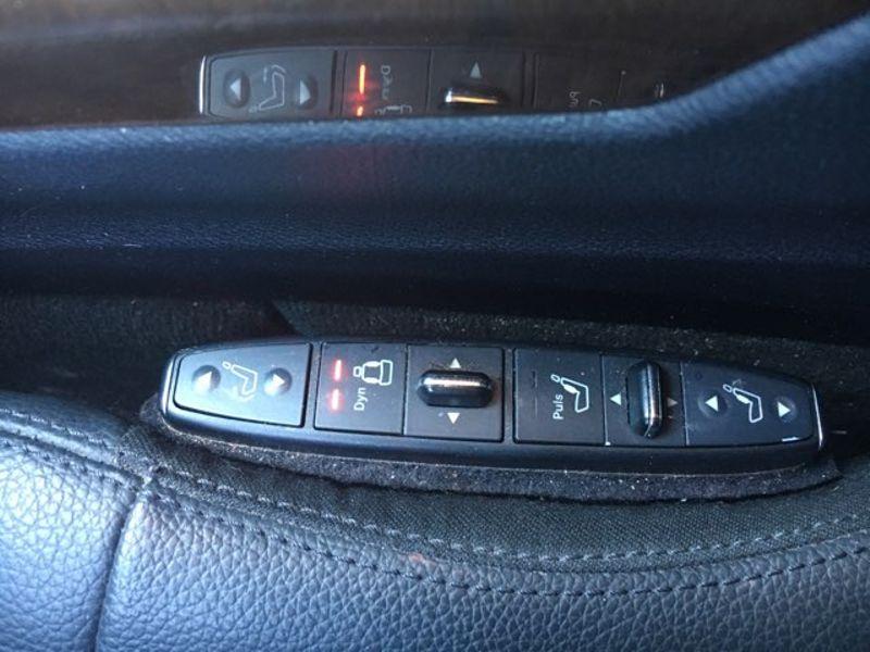 2012 Mercedes-Benz E Class E350  city TX  MM Enterprise Motors  in Dallas, TX