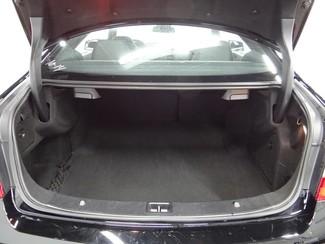 2012 Mercedes-Benz E-Class E550 Little Rock, Arkansas 31