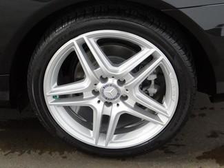 2012 Mercedes-Benz E-Class E550 Little Rock, Arkansas 33