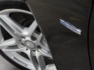 2012 Mercedes-Benz E-Class E550 Little Rock, Arkansas 36