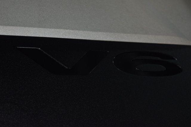 2012 Mercedes-Benz E-Class E 350 Richmond Hill, New York 16