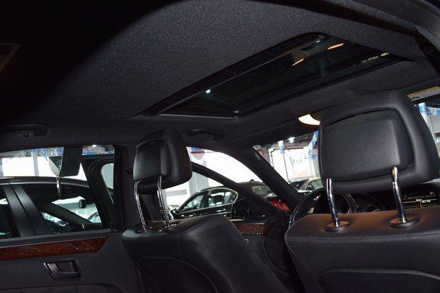 2012 Mercedes-Benz E-Class E 350 Richmond Hill, New York 26