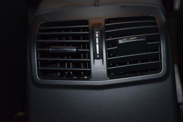 2012 Mercedes-Benz E-Class E 350 Richmond Hill, New York 31