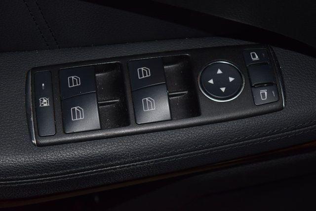 2012 Mercedes-Benz E-Class E 350 Richmond Hill, New York 34