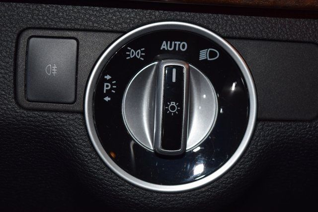 2012 Mercedes-Benz E-Class E 350 Richmond Hill, New York 36