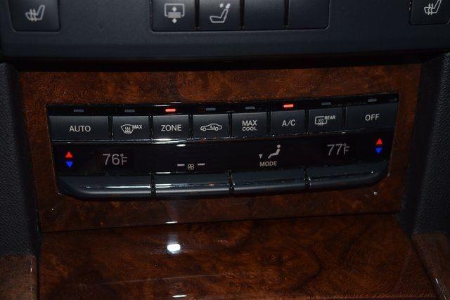 2012 Mercedes-Benz E-Class E 350 Richmond Hill, New York 38