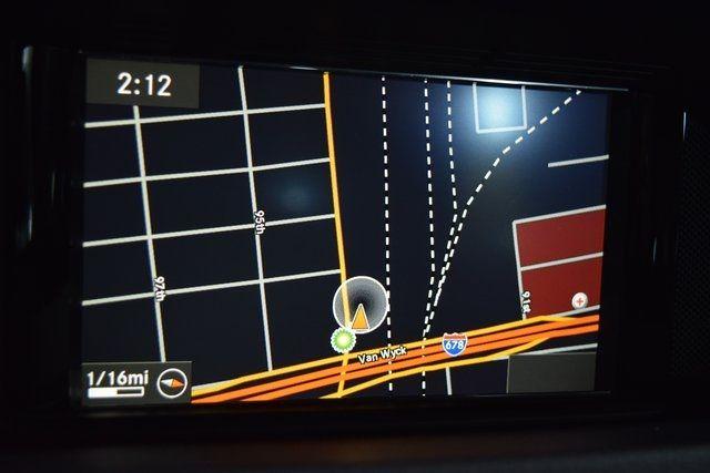 2012 Mercedes-Benz E-Class E 350 Richmond Hill, New York 41