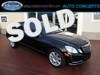 2012 Mercedes-Benz E350 Luxury Bridgeville, Pennsylvania