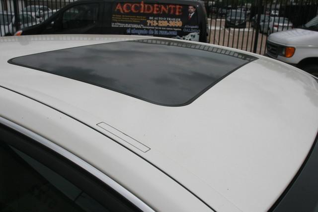 2012 Mercedes-Benz E350 Luxury Houston, Texas 12
