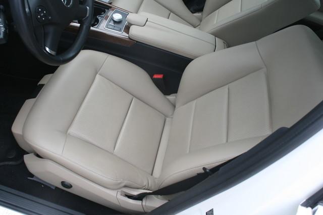 2012 Mercedes-Benz E350 Luxury Houston, Texas 15
