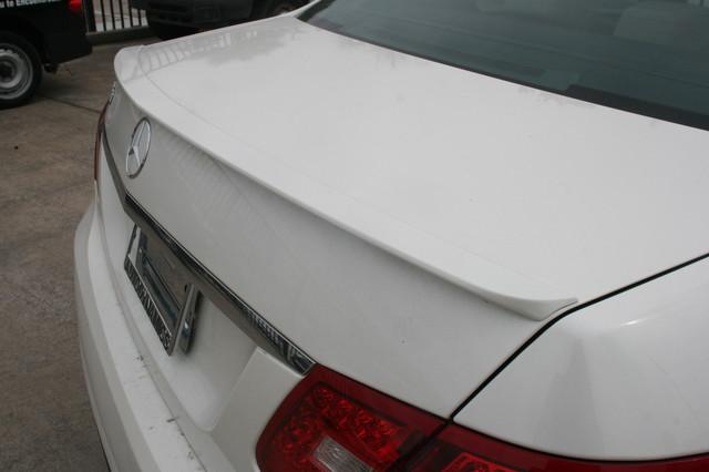 2012 Mercedes-Benz E350 Luxury Houston, Texas 17