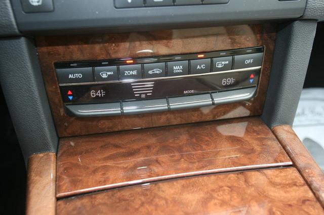 2012 Mercedes-Benz E350 Luxury Houston, Texas 27