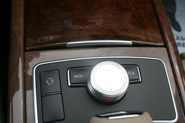 2012 Mercedes-Benz E350 Luxury Houston, Texas 28