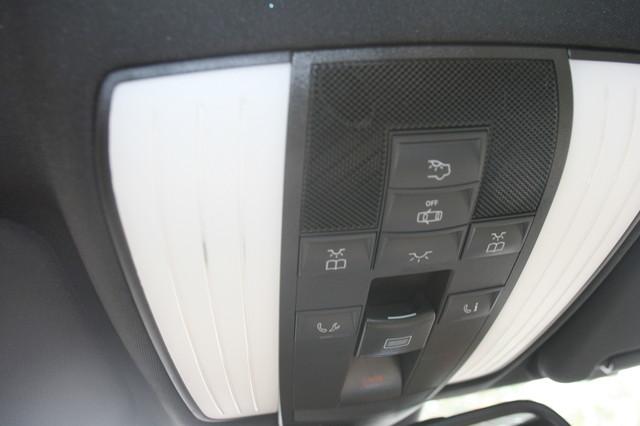 2012 Mercedes-Benz E350 Luxury Houston, Texas 30