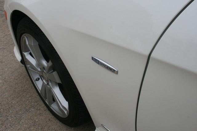 2012 Mercedes-Benz E350 Luxury Houston, Texas 4