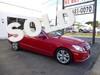 2012 Mercedes-Benz E350 Call  978-828-8080 Lawrence, Massachusetts
