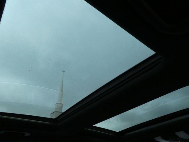 2012 Mercedes-Benz E350 Luxury Leesburg, Virginia 31