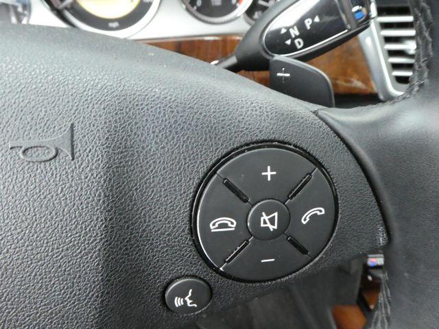 2012 Mercedes-Benz E350 Luxury Leesburg, Virginia 19