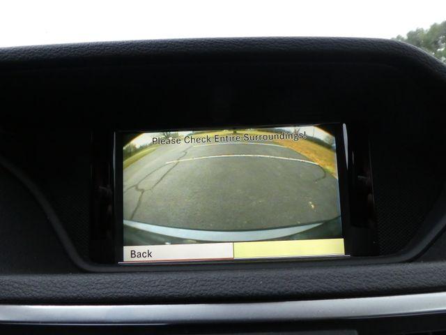 2012 Mercedes-Benz E350 Luxury Leesburg, Virginia 24
