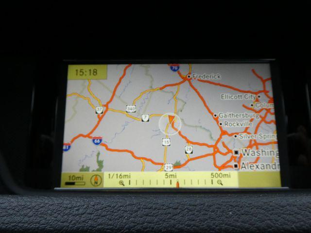 2012 Mercedes-Benz E350 Luxury Leesburg, Virginia 25