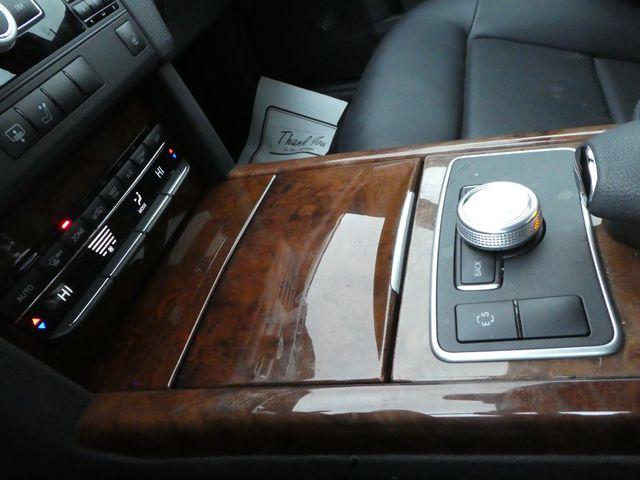 2012 Mercedes-Benz E350 Luxury Leesburg, Virginia 29
