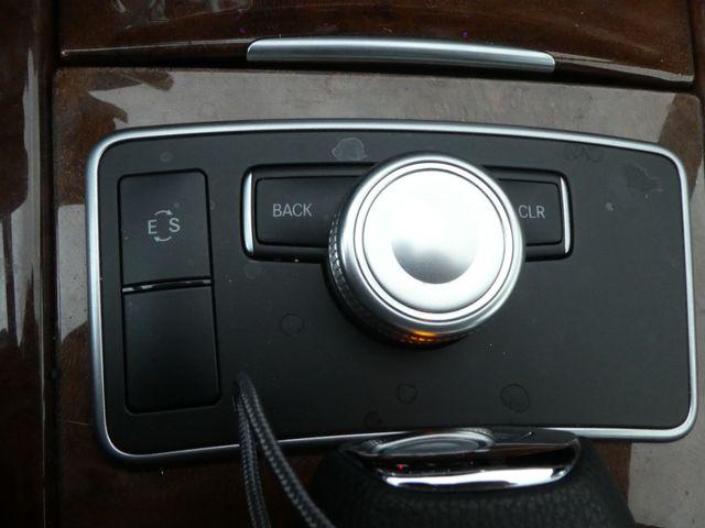 2012 Mercedes-Benz E350 Luxury Leesburg, Virginia 30