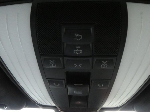 2012 Mercedes-Benz E350 Luxury Leesburg, Virginia 32