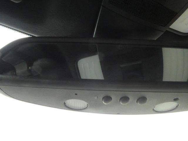 2012 Mercedes-Benz E350 Luxury Leesburg, Virginia 33