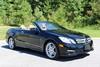 2012 Mercedes-Benz E550 Mooresville, North Carolina