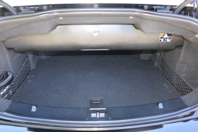 2012 Mercedes-Benz E550 Mooresville, North Carolina 19