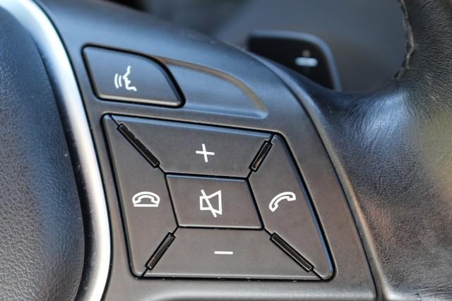 2012 Mercedes-Benz E550 Mooresville, North Carolina 31
