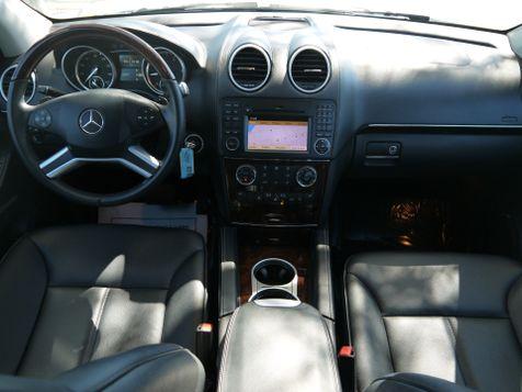 2012 Mercedes-Benz GL 350 BlueTEC  in Campbell, CA