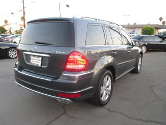 2012 Mercedes-Benz GL 350 BlueTEC Costa Mesa, California 3