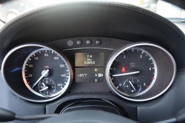 2012 Mercedes-Benz GL 350 BlueTEC Richmond Hill, New York 16